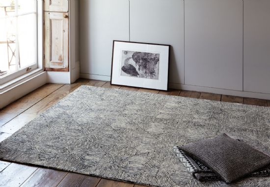 Camden Rugs 100% Wool From £269 Click For More Colours